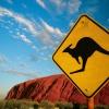 Уникальный климат Австралии: лето зимой, а весна осенью