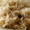 Рецепты блюд из квашеной капусты