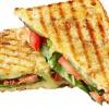 Как приготовить бутерброды для пикника