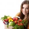 Как быстро похудеть в домашних условиях: подсчет калорий