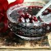 Вишневое варенье: 10 лучших рецептов