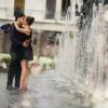 7 правил супружеского досуга
