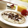 Что нужно есть на завтрак
