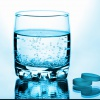 Энциклопедия лекарственной безопасности - шипучий аспирин