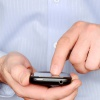 Как отправить просьбу перезвонить на Мегафоне
