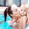 7 правил плавания без слез