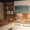 Как зонировать кухню