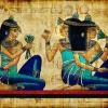 Древние обычаи и традиции Египта