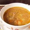 Как приготовить рыбный суп из сайры