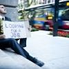 Как быстро найти работу в Москве