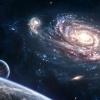 7 законов Вселенной, которые помогут в жизни