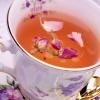 Как ферментировать иван-чай в домашних условиях