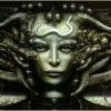 Что такое Теневой гороскоп