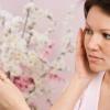 Как лечить гормональный сбой