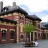 Отдых в Норвегии: Лиллехаммер