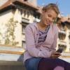 Как определить местоположение человека по номеру телефона бесплатно