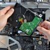 Как поменять жесткий диск на ноутбуке - 5 полезных советов