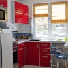Как правильно ставить ударение в слове «кухонный»