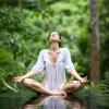 5 способов сделать жизнь лучше