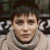 Самые известные кинороли Елены Сафоновой