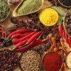 Специи для похудения помогут обогатить рацион, улучшить вкус привычной пищи.