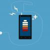 Как сохранить заряд батареи на смартфоне?