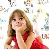 Как правильно ставить ударение в слове «алфавит»