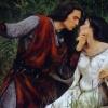 Какие исторические любовные романы обязательно стоит прочесть