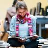 Как подготовиться к учебе в другом городе
