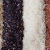 5 секретов от профессиональных поваров как варить рис