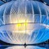 Новые технологии интернета для каждого с проектом LOON