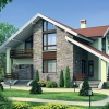 Топ-5 ошибок при строительстве каркасных домов