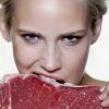 Опасности белковой диеты