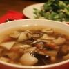 Как приготовить суп из грибов