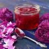Как сделать варенье из лепестков роз
