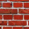 Виды отделки стен