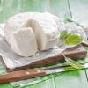 Как сделать домашний сыр своими руками