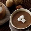 Как приготовить какао из какао-порошка в домашних условиях