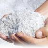 Выводим соли из организма раз и навсегда