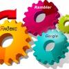 Продвижение сайта: классические методы оптимизации и раскрутки