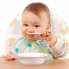 Как кормить ребенка в возрасте от 1 до 2 лет