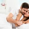 Особенности секса после родов