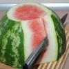 Можно ли есть овальные овощи и фрукты в день Усекновения главы Иоанна Предтечи