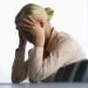 Последствия несоблюдения работодателем порядка увольнения за прогул