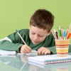 Как приучить ребенка делать самостоятельно домашнее задание