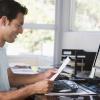 Как получить ИНН физическому лицу через интернет