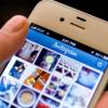 Как настроить таргетированную рекламу в Instagram