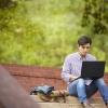 Как оплатить «Триколор ТВ» через Сбербанк Онлайн