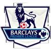Самый титулованный футбольный клуб Англии