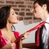Как понять, что мужчина влюбляется